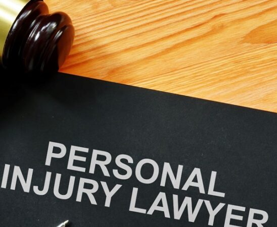 7 Reasons Having a Personal Injury Lawyer is Important